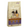 Planet Pet Adult Sensitive Jagnięcina 3kg sucha karma dla psa