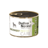 Dolina Noteci Premium Perfect care Recovery 185g dla psa